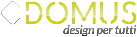 Domus - Design per tutti